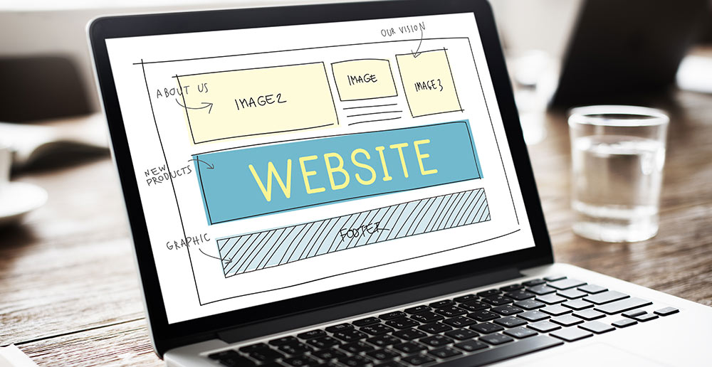 4 Important Things You MUST Include on Your Homepage
